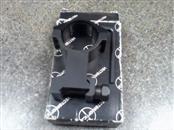VECTOR OPTICS Accessories 33MM HIGH SCOPE MOUNTS